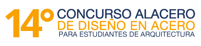 Acero Argentino – Concurso Logo